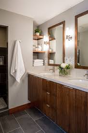 contemporary wall sconces bathroom. plain contemporary contemporary wall sconces exterior contemporary with silver  tubular potted plants intended wall sconces bathroom