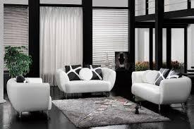 Traditional Sofa Sets Living Room Designs Of Sofa For Living Room Contemporary Living Room Furniture
