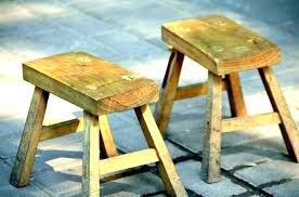 small wooden stool ikea small wo stool small stools step stool folding small wo stool small