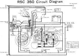 tr3 wiring diagram dodge wiring diagram auto wiring diagram triumph t wiring diagram images vintage motorcycle wiring diagrams schematics