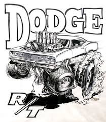 Image result for ed roth art