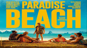 فيلم الاكشن Paradise Beach 2019 مترجم ( WEB-DL 1080p )