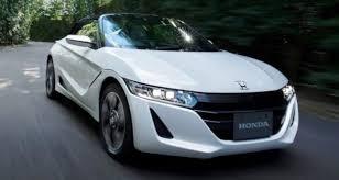 2018 honda sports car. 2018 honda s1000 sports car e