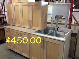 chilliwack b c used kitchen cabinet vancouver