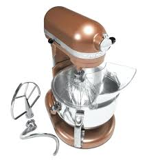 gold kitchenaid modern kitchen ideas with gold kitchen aid professional stand mixer sd stir control and 6 quart stainless steel bowl comfortable handle