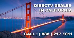 Directv Dealer In California 888 217 1011 Bestdirectpackages