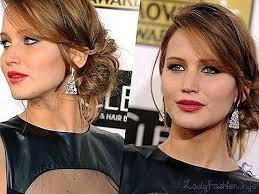 ženské účesy Pro Střední Vlasy Pro Kulaté Obličeje 50 Pics