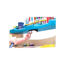 deluxe art master desk toys r us