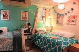 Teal Bedrooms Decorating Teal Blue Bedroom Ideas Bathroom Decorations