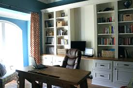 Office Craft Room Paint Color Palette Paint It Office Craft Room
