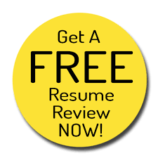 Resume Review Service Amazing 2212 Top Notch Resume Writing Service The Resume Dude