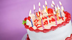 Ultra Hd Birthday Cake 4k Images Download Free For The Best For
