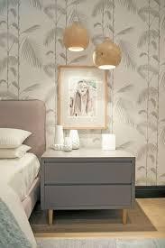 Camera Da Letto Grigio Bianco : Camera da letto bianca e grigia u kabinesia