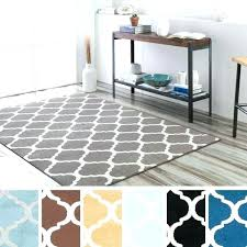 home and furniture appealing 10x10 rug in square area rugs com 10x10 rug
