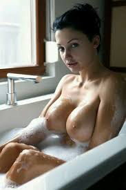 560 best images about Bobies on Pinterest Perfect body Sexy hot.