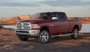 2018-Ram-hd-2500-Lonestar-Silver-diesel-texas - The Fast Lane Truck