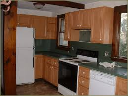 Cabinet Refacing Kit Cabinet Refacing Kit Home Design Ideas
