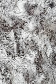 white fur rug wallpaper. a faux fur throw for that comfy factor on your sofa! | the white company rug wallpaper r