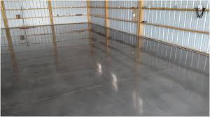 carpet to tile transition on concrete floor warm rich s flooring abbey carpet 26 s
