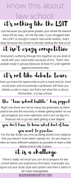 best ideas about law school law lawyers and law 11 things to consider before applying to law school brazenandbrunette com