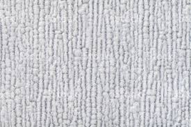 Gray Fluffy Background Of Soft Fleecy Cloth Texture Of Textile Stock