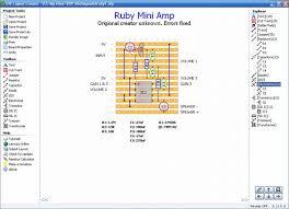 diy layout creator multi platform schematic layout and diy layout creator multi platform schematic layout and guitar wiring