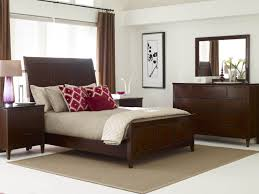 Kincaid Bedroom Furniture | Cnc homme