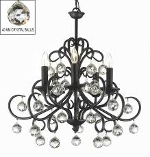 chandelierals replacement rectangular prism acrylic bulk pink lighting black wrought iron chandelier with crystals for
