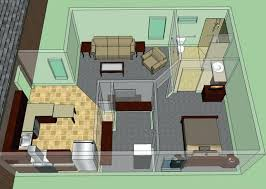 mother in law apartment plans medium size of in law suite floor plans for brilliant stunning
