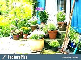 planter ideas for patio patio planter ideas large outdoor flower pots ideas for in winter planting
