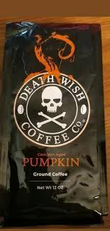 Tarjoaa laajan valikoiman palkkio juomien vastaamaan erityinen maku jokaisen gourmet kahvila asiakkaalle. Dazbog Coffee Organic Mocha Java 12 Oz Bag Whole Bean For Sale Online Ebay