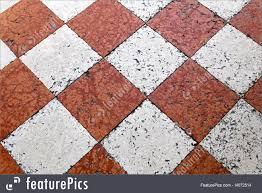 venetian tiles royalty free stock image