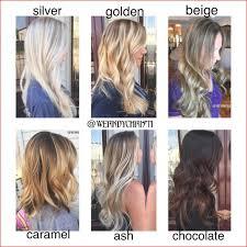 Aveda Hair Color Chart 2018 Lajoshrich Com