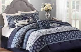 bedding set horrible grey blue orange crib bedding brilliant