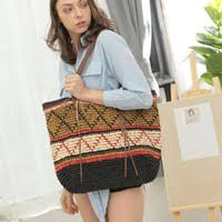 Wholesale <b>Handmade Designer</b> Bags - Buy Cheap <b>Handmade</b> ...