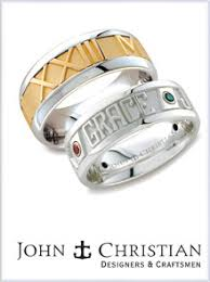 picture of john jewelry from john jewelry catalog