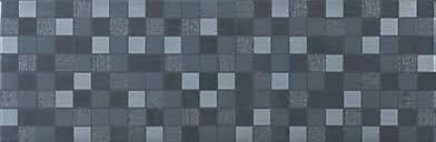 <b>Мозаика</b> на сетке <b>Azuliber</b> купить в Москве: плитка <b>мозаика</b> на ...