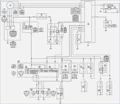 wiring diagram for yamaha warrior 350 wiring diagram yamaha warrior 350 wiring specs wiring diagram wiring diagram for 1996 yamaha warrior 350 1997 yamaha