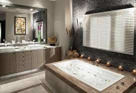Virtual Bathroom Designer Virtual Bathroom Remodel