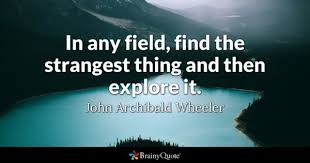 Explore Quotes Mesmerizing Explore Quotes BrainyQuote