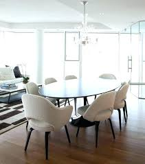 armchair for dining table beautiful armchairs of round modern chairs sets