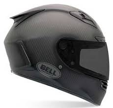 your helmet soon to be custom made to fit your shape head and be