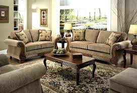 classical living room furniture. Traditional Sofa Sets Sofas Living Room Furniture  Collection In Classical