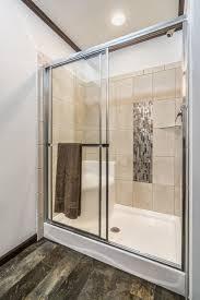 54 ceramic tile shower