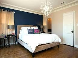 bedroom lighting fixtures. Cool Bedroom Lighting. Light Fixtures Lighting Ideas Kitchen Table E