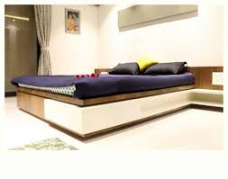 Indian Double Bed Designs With Box Bedroom Bedroom Bed Design Luxury Bedroom Design Bed Design
