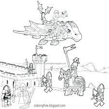 disney castle coloring pages castle coloring page meval coloring pages as well as castle coloring pages