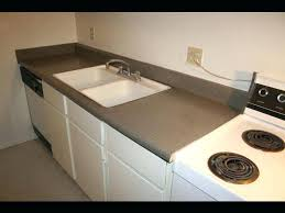 daich spreadstone countertop coatings finishing kit