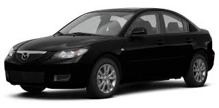 Amazon.com: 2008 Toyota Camry Reviews, Images, and Specs: Vehicles