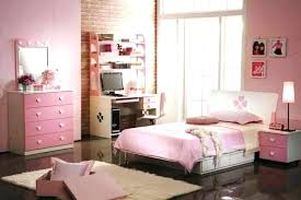 bedroom rugs for teenagers pink teenage girls with white area rug and floor reading concept baby baby area rug nursery rugs girl